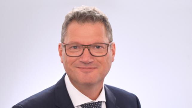 Dr. Tjerk de Vries