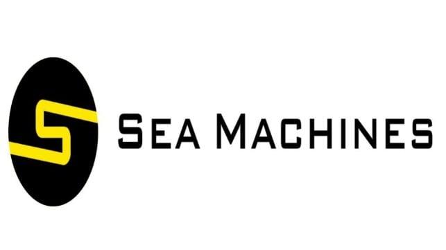 Sea Machines Robotics Completes $20 Million B-Round Fundraiser - Image