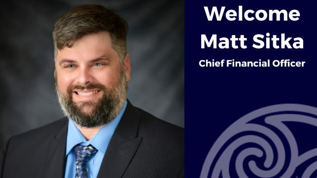 Matthew williams ing investment management apa itu hedging forex