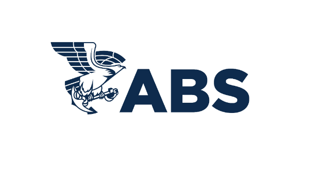ABS and MOL Sign MOU on 14 LNGCs