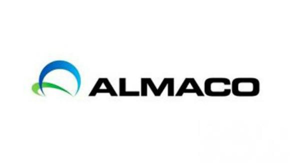 ALMACO group