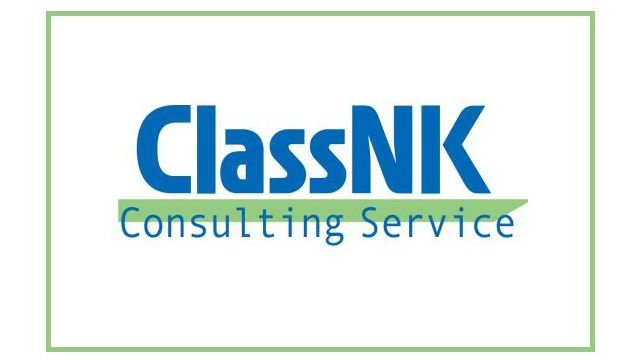 ClassNk consulting service logo
