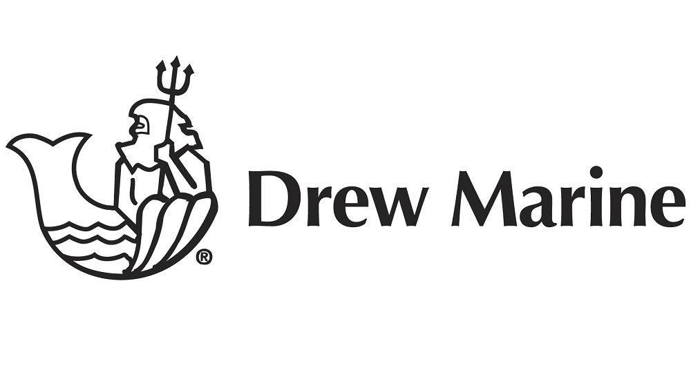 drew marine announces acquisition of ocean signal