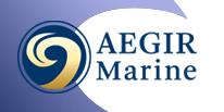 Aegier-Marine