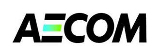 AECOM