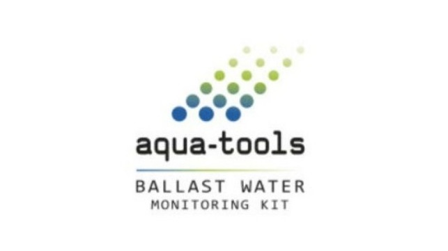 Aqua-Tools Ballast Water Solutions