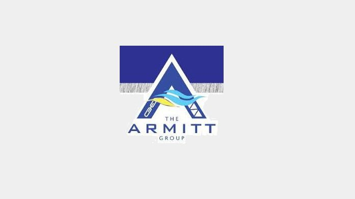 Armitt Group logo