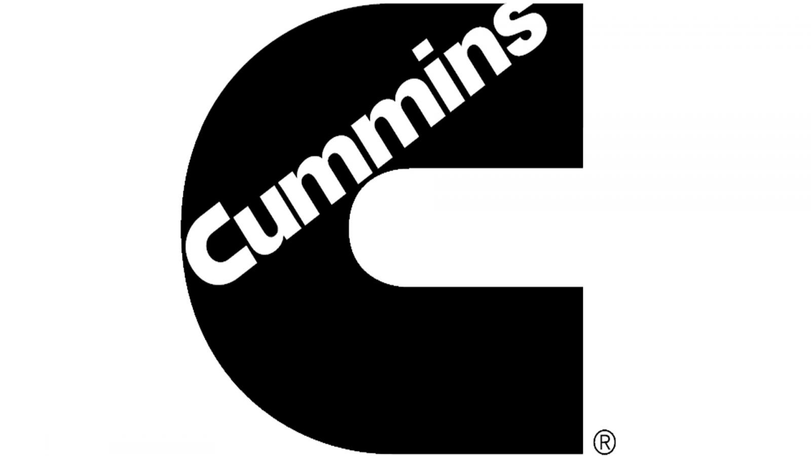 Cummins Darlington Plant Celebrates 50 Years Of Engine