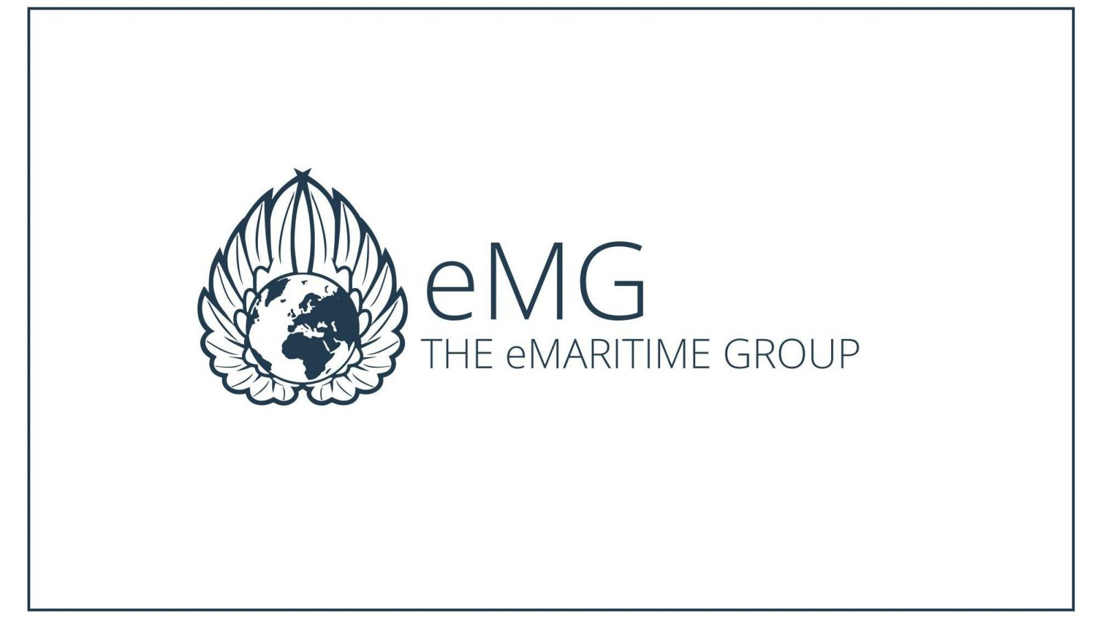 eMaritime Group