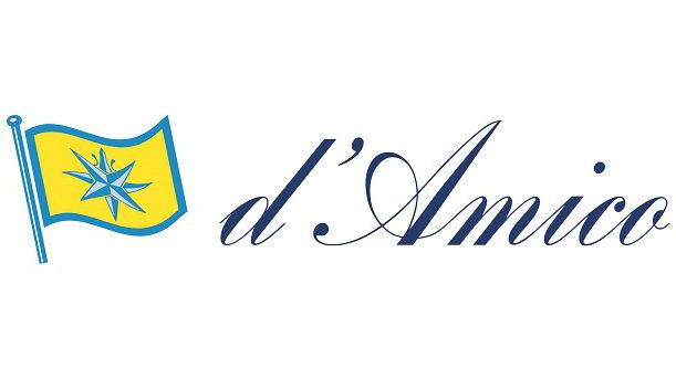 D Amico Orders Two New Lr1 Vessels For 88 Million Dollars