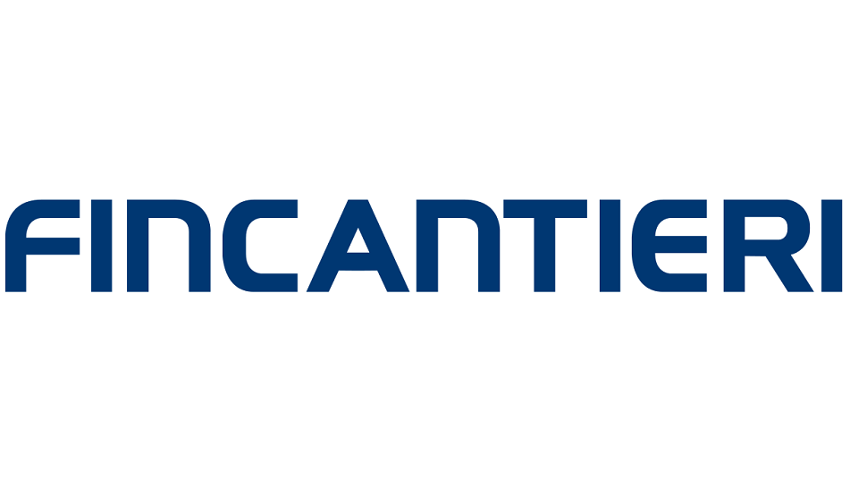 Fincantieri to Collaborate with Two Companies for the Navyu0026#39;s Frigate