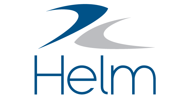 Helm CONNECT Maintenance Tracking Software Secures Class Type Approval