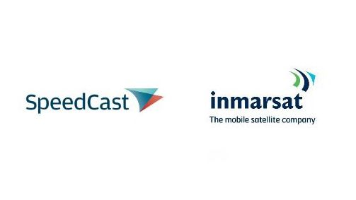 inmarsat and speedcast