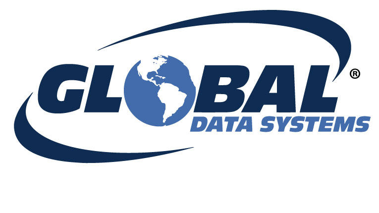 global data systems logo
