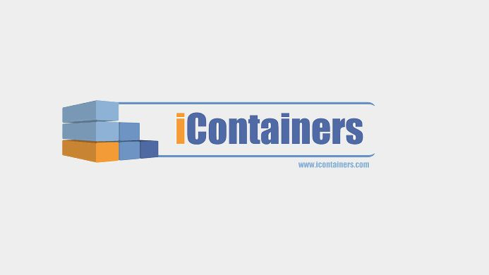 iContainers