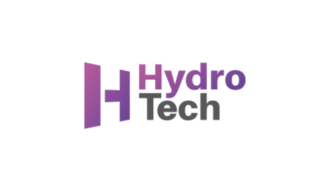 hydro tech logo