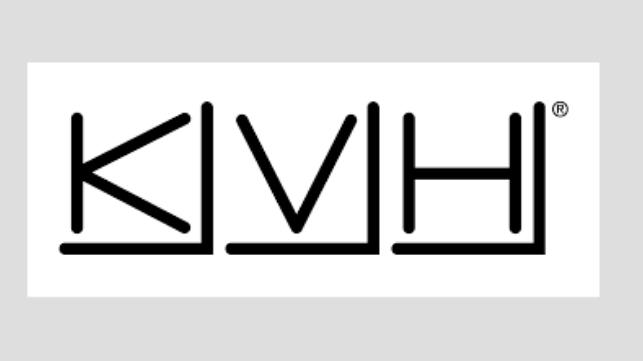 Singtel, KVH Industries Collaborate Across Asia Pacific