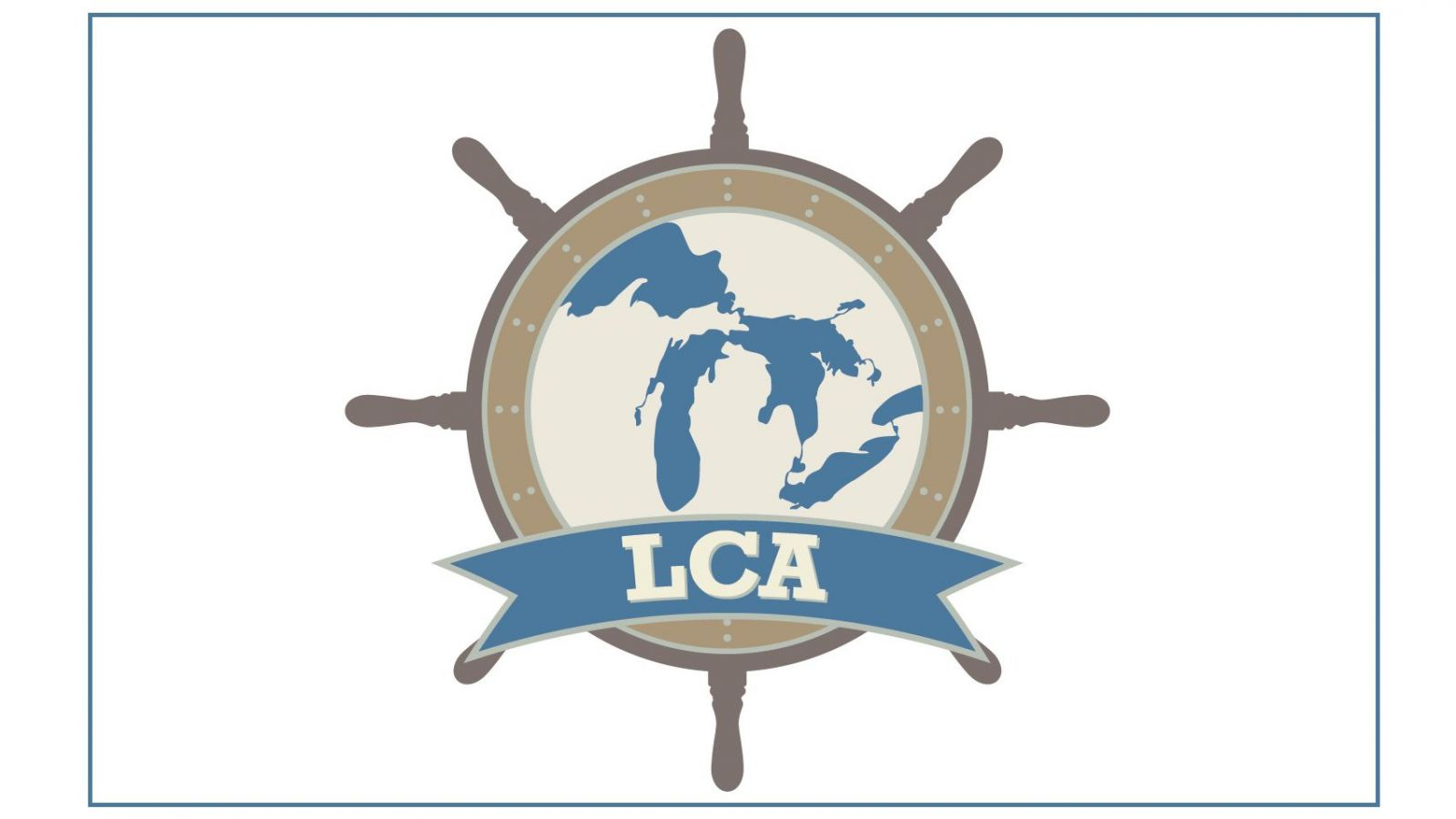 Lake carriers' association