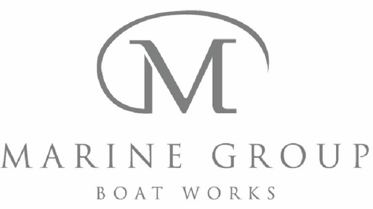 Marine Group Logo