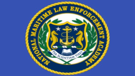 NMLEA national maritime law enforcement agency