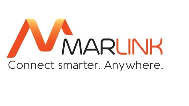 Marlink: Prepaid Cards for Voice Calls on Inmarsat Fleet Xpress