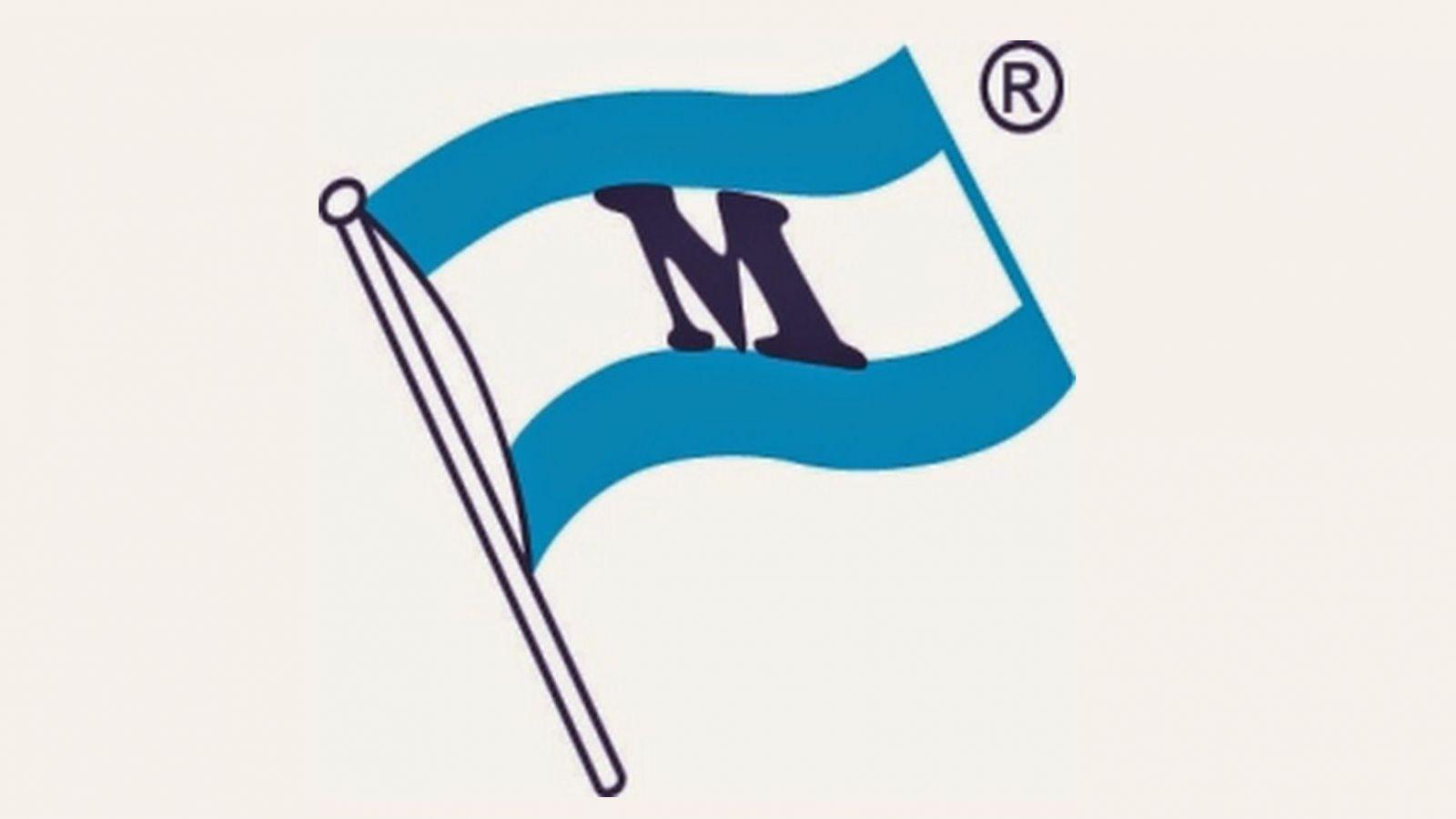 Medov logo