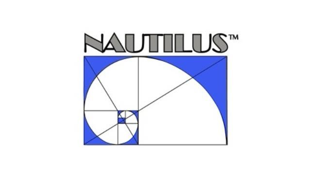Nautilus Logo