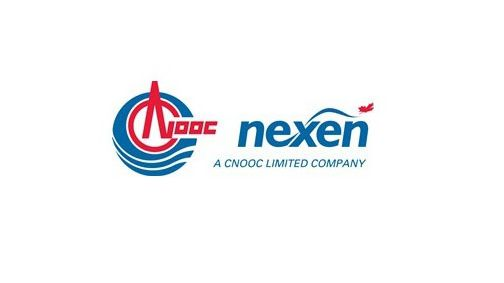 nexen gains industry accreditation for its best practice