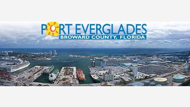 port everglads logo