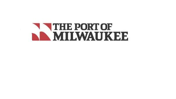 Port of Milwaukee