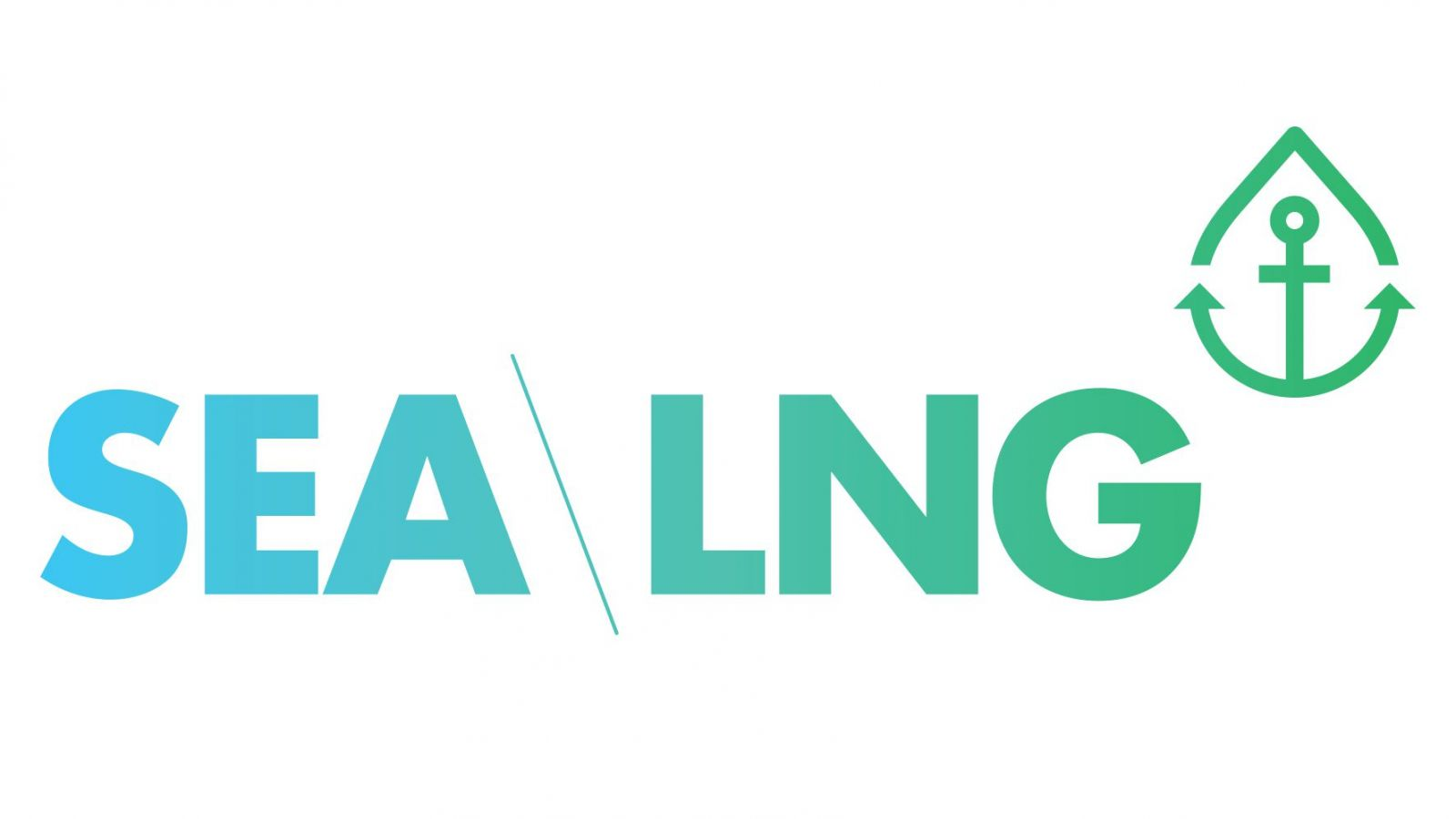 sea/lng logo