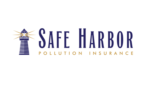 safe harbor pollution insurance broadens panel of security
