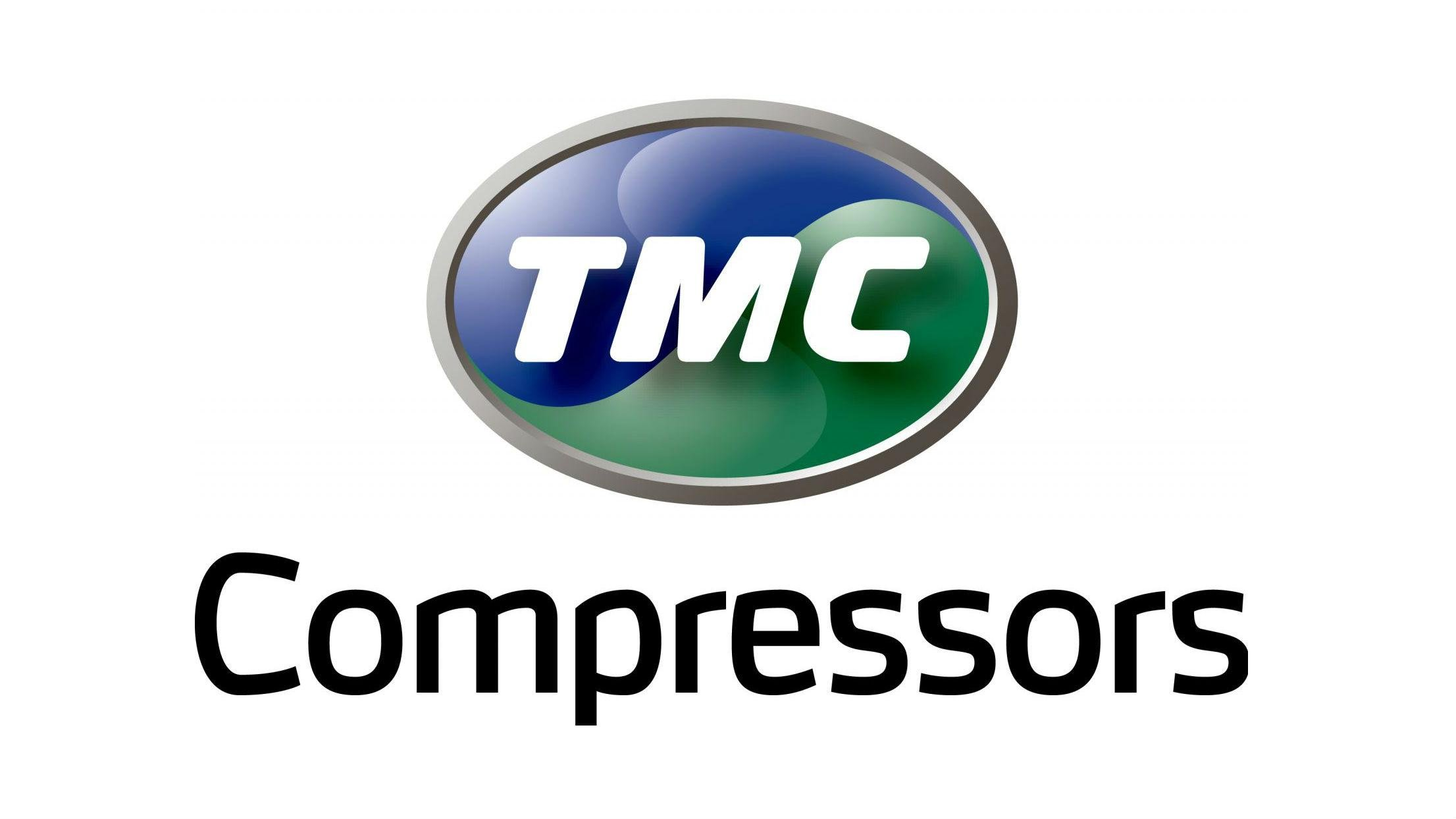 New Managing Director For Tmc
