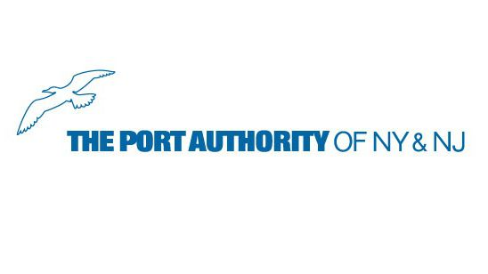 port authority of nj ny