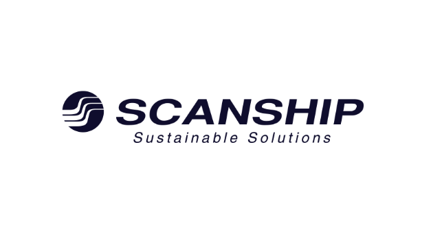 Scanship Sustainable Solutions
