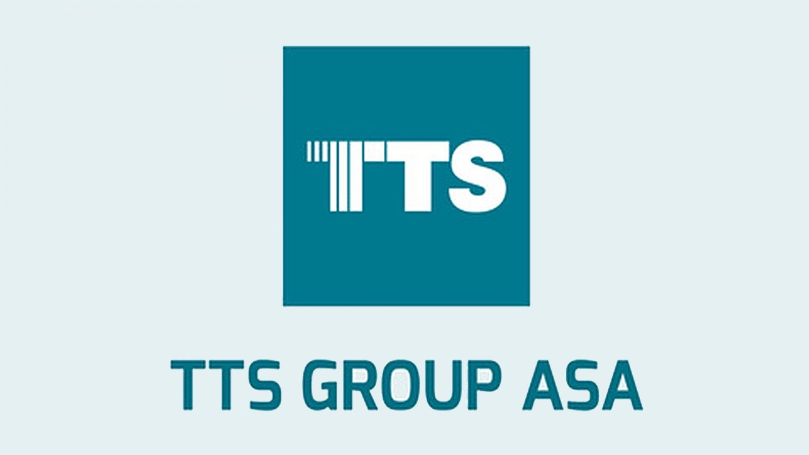 tts group asa logo