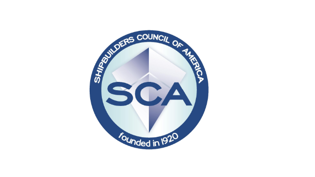 SCA Honors Congressional Leaders for Supporting U S