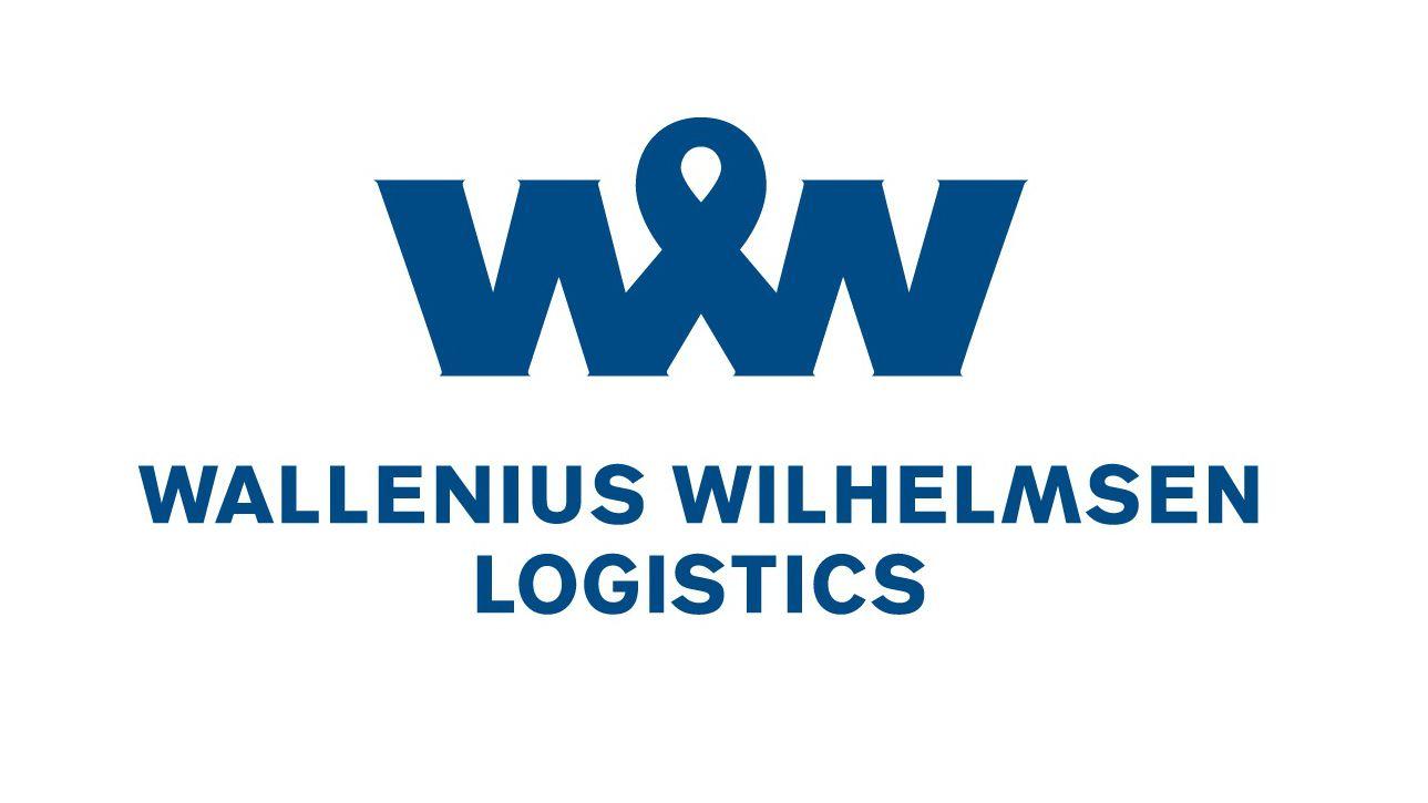 Wallenius Wilhelmsen Logistics Acquires Full Ownership Of