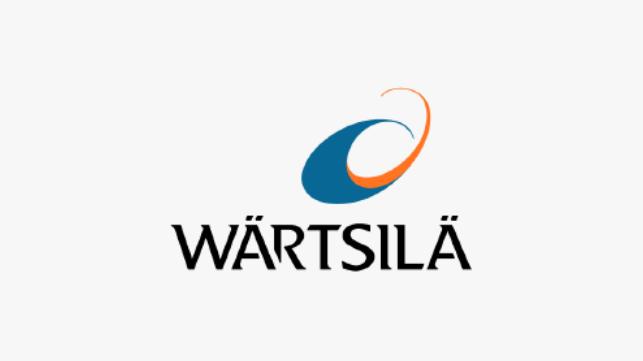 Wartsila Propulsion Control Automation System Delivers Fuel Savings
