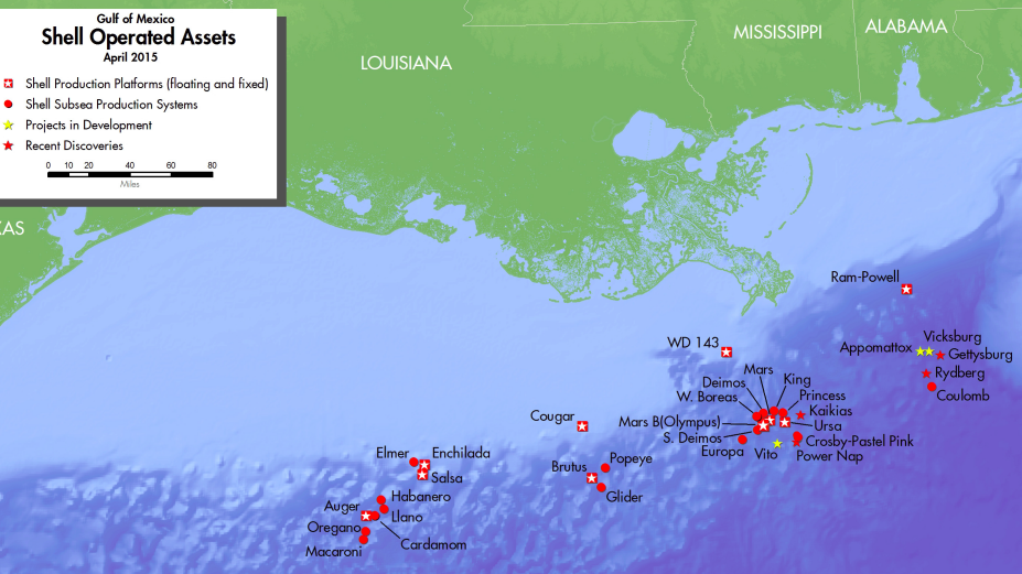 bp gulf mexico Meeting your needs resources for bp suppliers this site is your one-stop resource for spm information for bp's gulf of mexico operations.