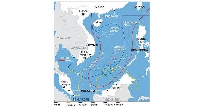 Historical Support for China's South China Sea Territorial ... on gobi desert map, persian gulf map, gobi desert, china 10 dash line map, black sea, paracel islands, sea of japan, scarborough shoal, indian ocean, china star map, china storm map, yellow sea, indian ocean map, gulf of tonkin china map, strait of malacca, strait of malacca map, china space map, indonesia map, caspian sea, bay of bengal, china peninsula map, taklamakan desert map, china territorial claims map, cape horn map, china pipeline map, yangtze river, red sea, east china sea, spratly islands, caribbean sea, china culture map, south china sea islands, mediterranean sea, yellow river, plateau of tibet map, cape of good hope map, himalayas map, china jungle map, arabian sea,