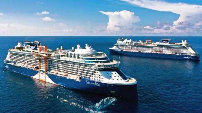 European and North America cruises continue to extend pause