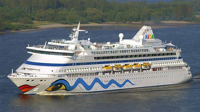 Elegant Carnival Cruise Line Salaries Detlandcom - Cruise ship nurse salary