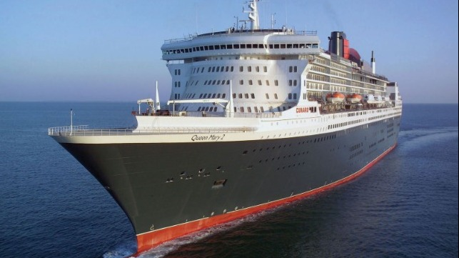 coronavirus causes cancellation of longer cruises