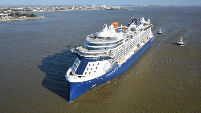 restarting Eastern Mediterranean cruises