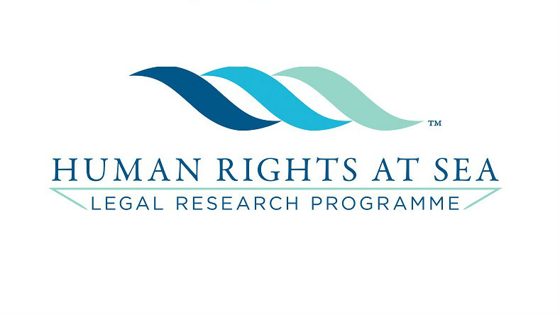 human rights research 1 869 words essay on human rights  canadian law professor john humprey and french lawyer rene cassin were responsible for much of the cross-national research and the .