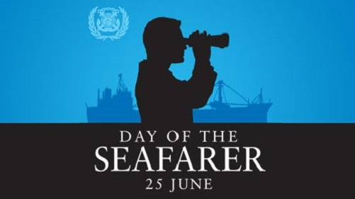 day of seafarer