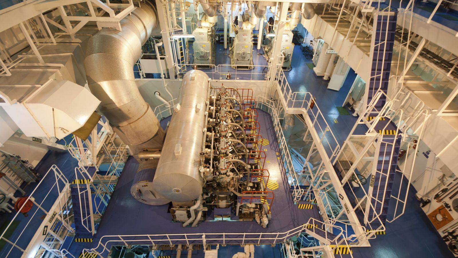 pumps valves