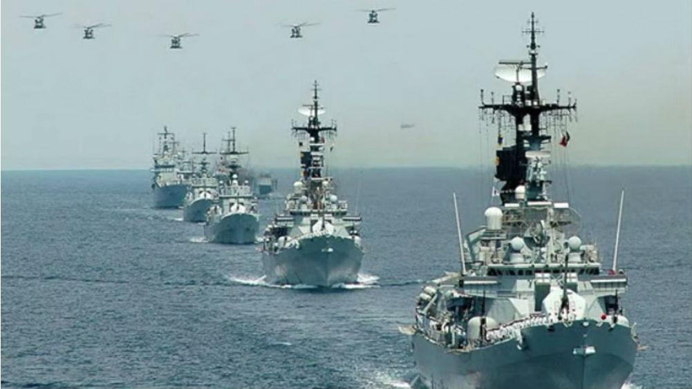 Italian_Navy_16x9.jpg