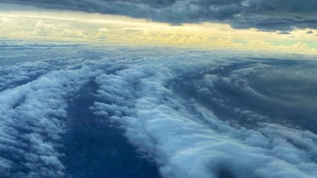 hurricane sally noaa
